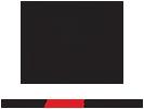 A logo for Massy Arts Society